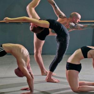 Bikram Yoga Barcelona