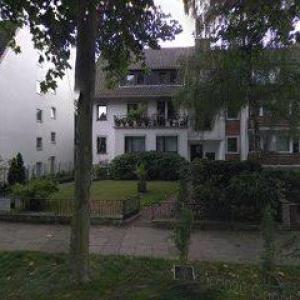 EFT und Kinesiologie Coaching Bremen