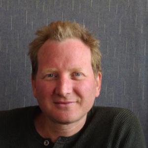 Jay Beichman PhD, MBACP